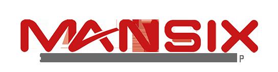 شروع به کار وبلاگ رسمی منسیکس