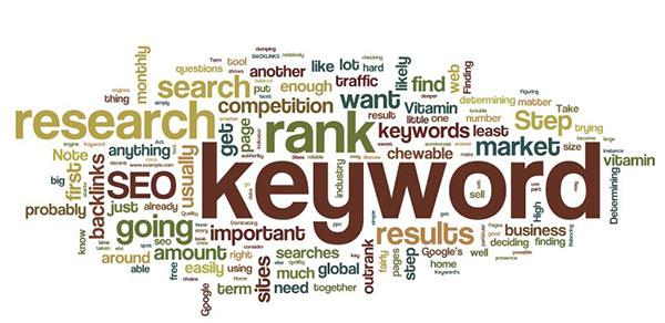 پایان عمر کلیدواژه در سئو و بهینه سازی سایت برای موتور های جستجو