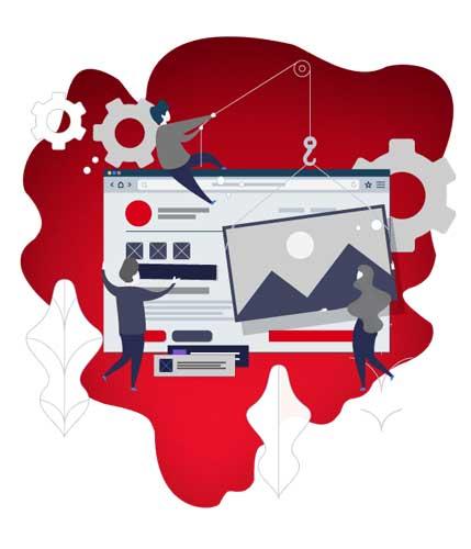 بازاریابی آنلاین مقاله