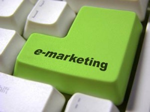 قوانین بازاریابی الكترونیكی