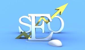 سئو، بهینه سازی سایت، جستجوی كلمات كلیدی