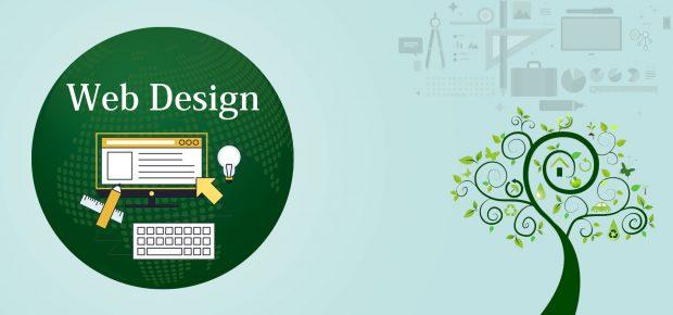 طراحی سایت شرکتی صنایع بازیافت ایران