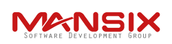 طراحی و میزبانی وب سایت