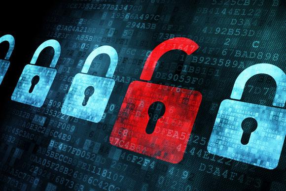 حفظ امنیت با حذف متا تگ generator وردپرس