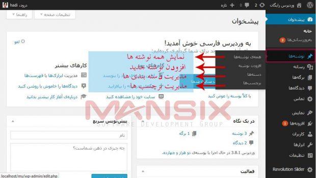 manage-wordpress-post2