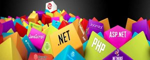طراحي سايت با PHP یا ASP.NET