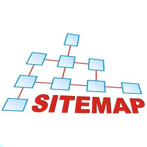 نقشه سایت و کاربرد آن