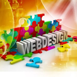 منظور از طراحی سایت اختصاصی چیست؟