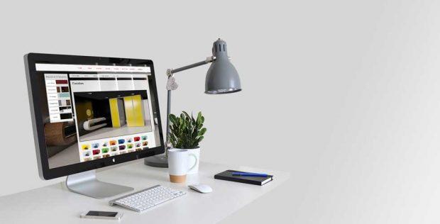 طراحی سایت عالی