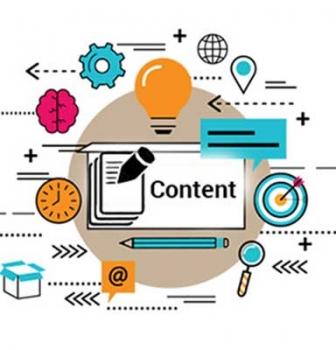 بازاریابی رابطه مند آنلاین
