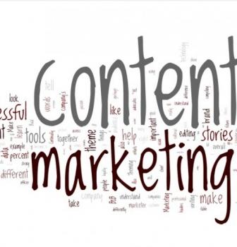اگر محتوای وب سایت شما قوی و کامل است پس چرا وب سایت تجاری آنلاین شما ترافیکی ندارد؟