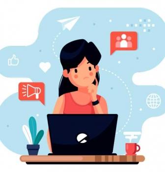 چگونه می توان با هزینه های مقرون به صرفه، وب سایتی با ویژگی های حرفه ای طراحی کرد؟