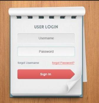 سفارشی سازی صفحه ورود سایت با افزونه Custom Login