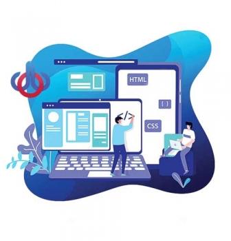 فرایند ارتباطات منسجم بازاریابی آنلاین