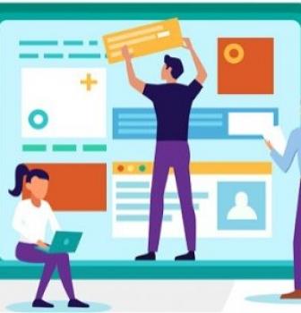 ترافیک وب سایت، افزایش بازدیدکننده وب سایت