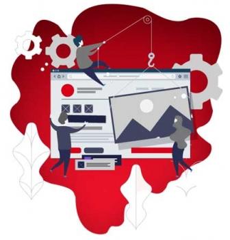 لابراتوار بازاریابی آنلاین مقاله، یادگیری رازهای بازاریابی آنلاین مقاله برای داشتن بازدید و کلیک بیشتر در وب سایت