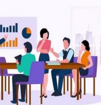 ارتباط بین ترافیک هدفمند وب سایت و سود دریافتی از فروش