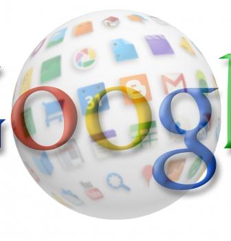 نکات کلیدی تبلیغات گوگلی،بخش چهارم