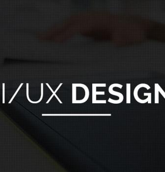 تفاوت بین UI و UX