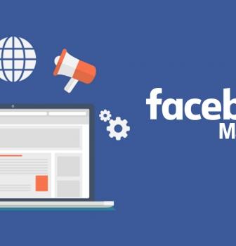 نکات مهم برای افزایش تعامل در صفحهء فیس بوک شما