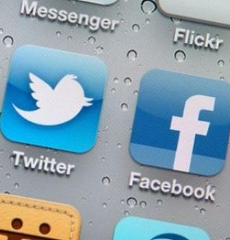 70٪ از صفحات فیس بوک و تویتر در لیست رتبه بندی گوگل وجود ندارد