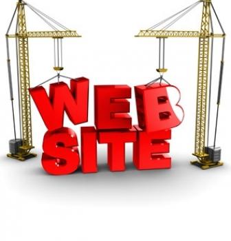 طراحی وب سایت ها