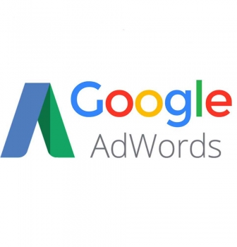 گوگل ادوردز و تبلیغات کلیکی