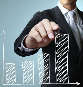 چگونه با بازاریابی مقاله به نتایج بزرگ دست یابیم!