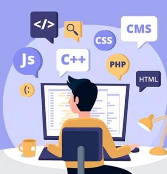 برنامه ریزی ضروری برای موفقیت وب سایت