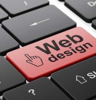 بهترین شرکت طراحی سایت در کرج