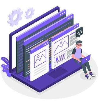 10 ایده برای افزایش ترافیک وب سایت