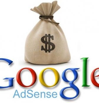 Google Adsense چیست و چگونه کار می کند؟