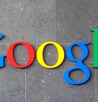 چگونگي معرفی سایت به گوگل