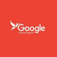الگوریتم مرغ مگس خوار گوگل Hummingbird