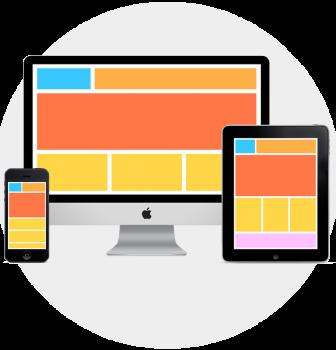 اهمیت طراحی سایت واکنش گرا در آینده