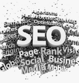مفهوم فعالیت های وب سایت در زمینه بهینه سازی سایت چیست؟