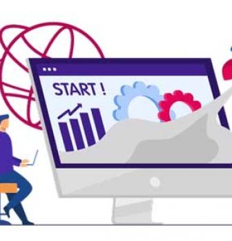 چرا عنوان صفحات وب برای بهینه سازی موتورهای جستجو خیلی مهم هستند؟