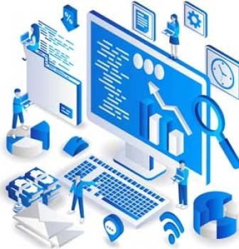نکاتی برای داشتن بهترین طراحی وب سایت، متناسب با بودجه شما