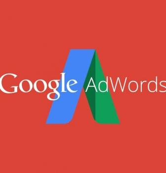 گوگل ادوردز (Google AdWords)
