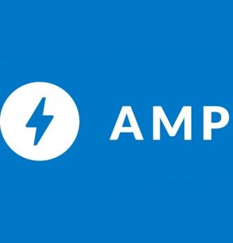 راهنمای استفاده از AMP