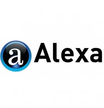 Bounce Rate بانس ریت در الکسا چیست؟