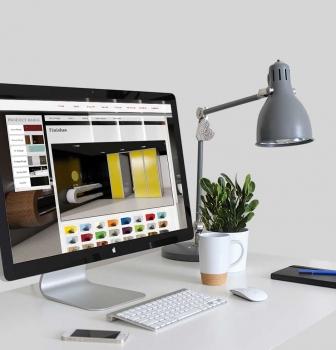 طراحی سایت عالی در کرج