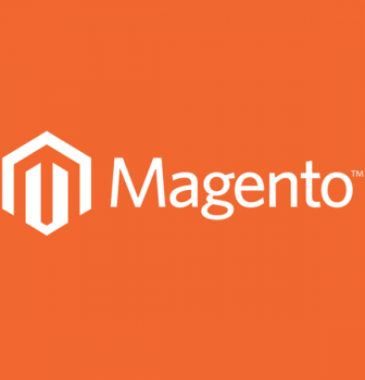 فروشگاه اینترنتی مگنتو Magento