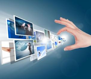 تکنولوژی های جدید طراحی سایت