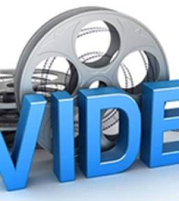 نکاتی برای جذب بیشتر بازدیدکننده ویدئویی