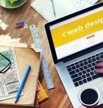 آغاز تجارت اینترنتی بدون داشتن وب سایت