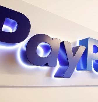 آشنایی با Paypal در اینترنت