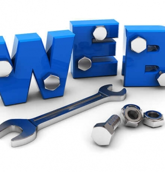 ساخت سایت – اجتناب از 6 اشتباه بزرگ در طراحی صفحهء اصلی وب سایت های تجاری