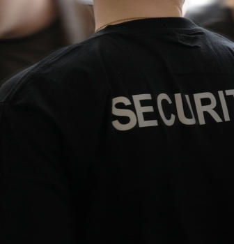 ۱۰ مشخصه یك طرح خوب امنیتی