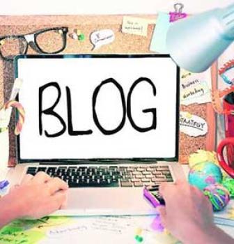 پاسخگویی – فاکتور کلیدی سوم در بازاریابی اینترنتی موفق